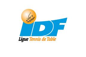 Championnat de Paris J4 le 03/02/2017